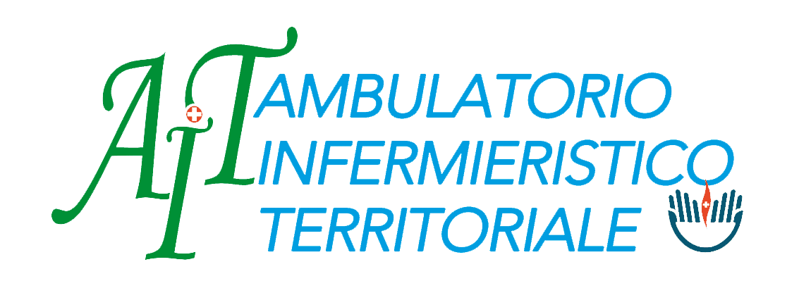 AIT - Ambulatorio Infermieristico Territoriale